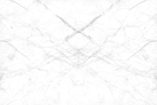 1078387922 istock photo White grey marble texture background in natural pattern with high resolution, tiles luxury stone floor seamless glitter for interior and exterior. 1256443087