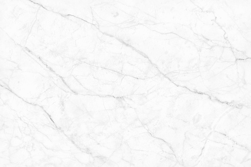 1078387922 istock photo White grey marble texture background in natural pattern with high resolution, tiles luxury stone floor seamless glitter for interior and exterior. 1256443099