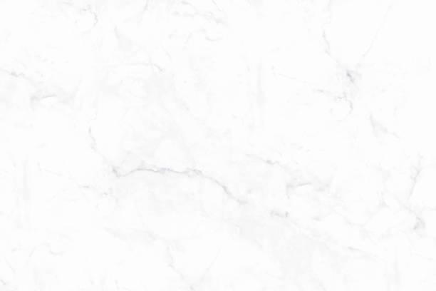 白色灰色大理石紋理背景與細部結構高解析度明亮豪華, 抽象無縫瓷磚地板在自然圖案設計藝術作品。 - 水平面角度 個照片及圖片檔