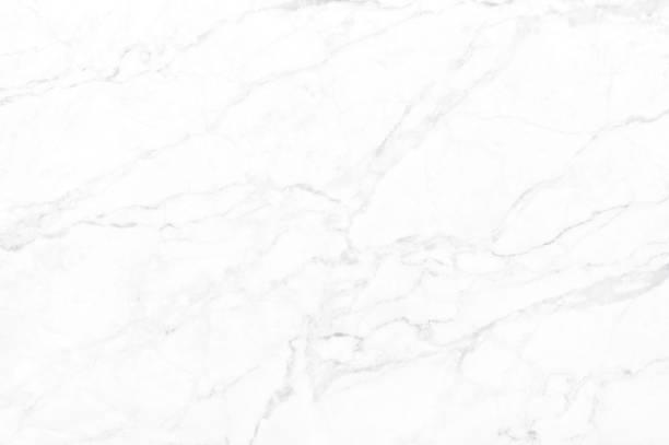 beyaz gri mermer doku arka plan ayrıntılı yapısı yüksek çözünürlüklü parlak ve lüks, karo taş zemin doğal desen tasarım sanat çalışması için kesintisiz soyut. - tekrarlanan desen stok fotoğraflar ve resimler
