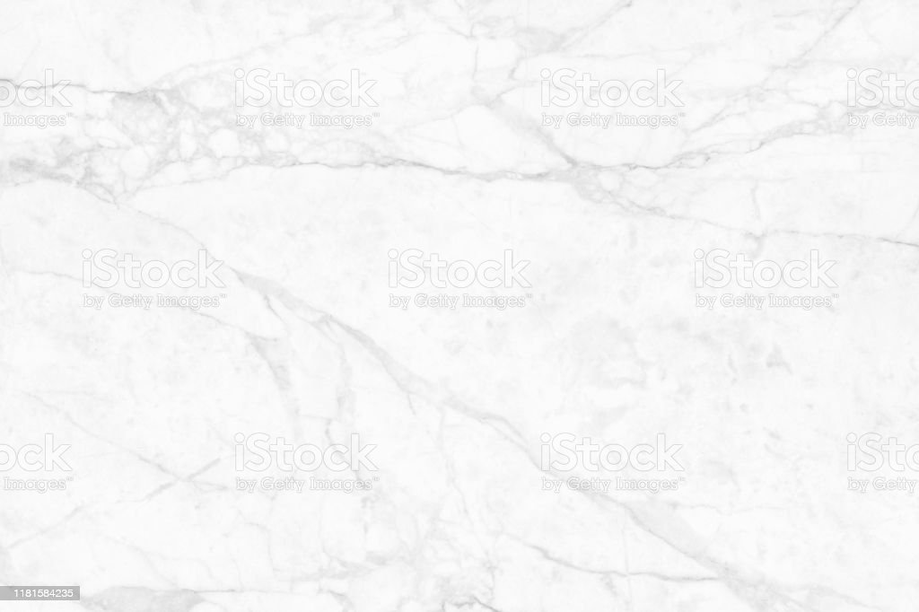 White Grey Marble Texture Background With High Resolution Top View Of Natural Tiles Stone Floor In Luxury Seamless Glitter Pattern For Interior And Exterior Decoration Stock Photo Download Image Now Istock