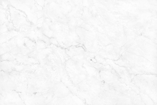 1078387922 istock photo White grey marble texture background with high resolution, top view of natural tiles stone floor in luxury seamless glitter pattern for interior and exterior decoration. 1265194971