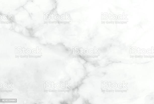 White grey marble texture picture id803039960?b=1&k=6&m=803039960&s=612x612&h=9dhz d3zkmhgt69wlrmxeb ubitkesaaa6nfa5qjtqi=