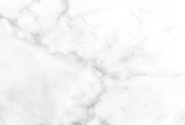 White grey marble texture picture id803039960?b=1&k=6&m=803039960&s=612x612&w=0&h=uygmrcoywmczj1y7ycettcjpltcshs8vg0kxzq23cu0=