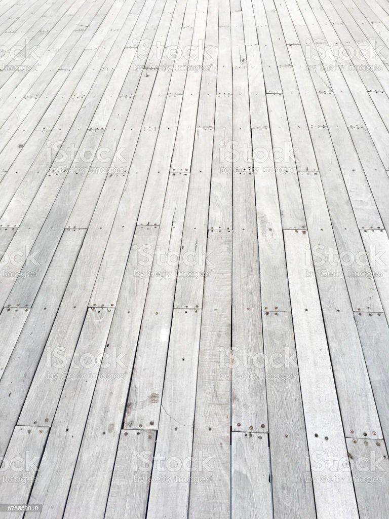 White, Grey wood texture, White, Grey wood background royalty-free stock photo