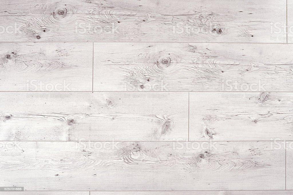흰색 회색 압살했다 벽 바닥 텍스처 늙음 페인트 - 스톡 사진  iStock
