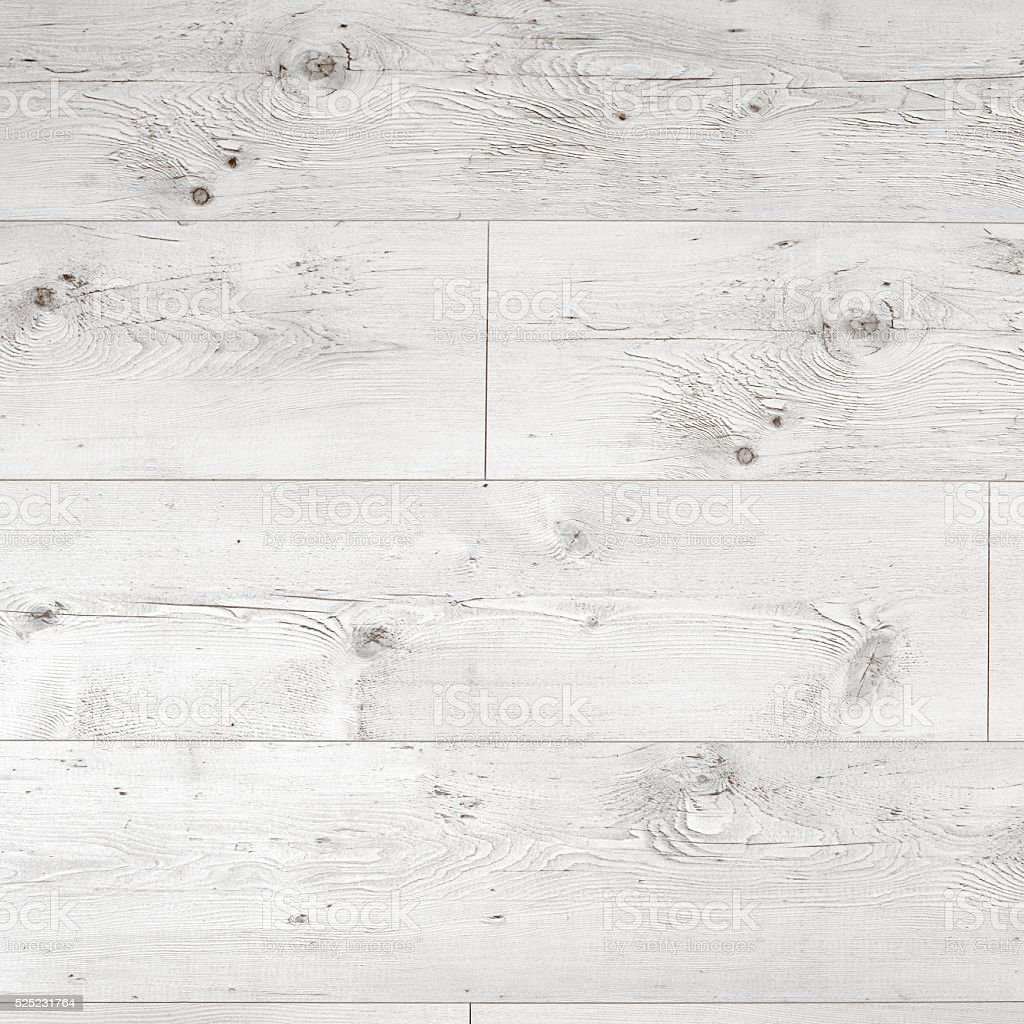white wood floor texture. White  grey wooden wall floor texture old painted royalty free stock photo Grey Wooden Wall Floor Texture Old Painted Stock Photo More