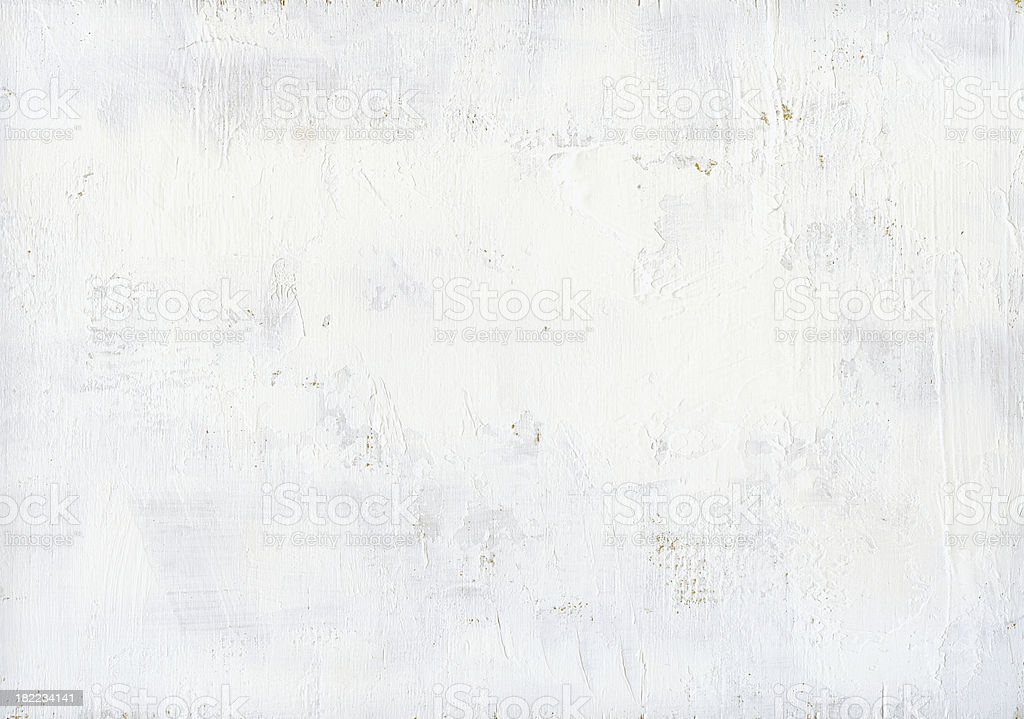 White Diamond Wallpaper together with Deadpool  ic Art moreover White Marble furthermore Wifi Wlan Free Wifi Zone 2604577 together with Be Kind To Yourself Card Gm578801320 99502721. on hd backgorunds