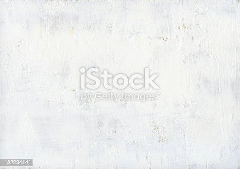 istock White Grunge Background 182234141