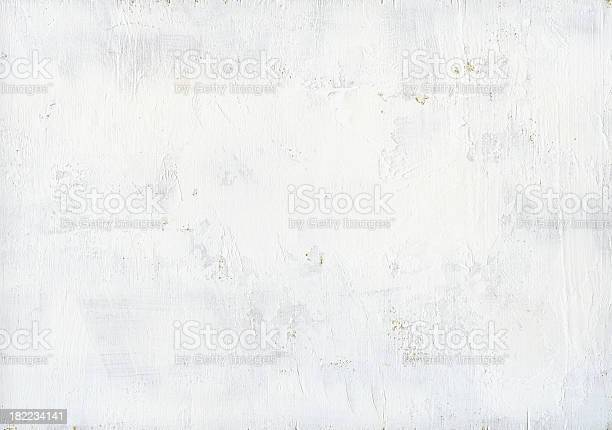 White grunge background picture id182234141?b=1&k=6&m=182234141&s=612x612&h=rwqopfbfyxkjz2wgh vp0pw1tzgs7dkuhooqh7xpamw=