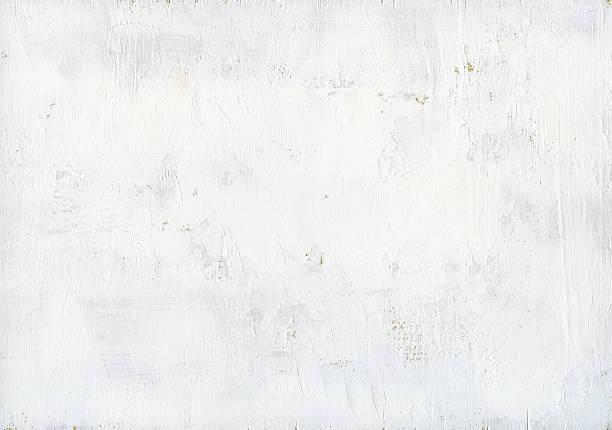 White grunge background picture id182234141?b=1&k=6&m=182234141&s=612x612&w=0&h=is5xfyolp9klbgzgm5yh9betjrfridsqj1thljwuww8=