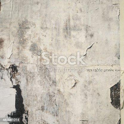 istock white grunge background 482581014