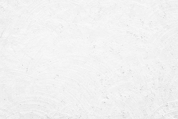 ... White grunge plaster wall texture stock photo ...