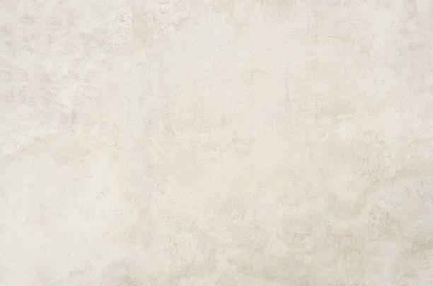 roman de pared blanca textura grunge, roma, italia - estuco fotografías e imágenes de stock