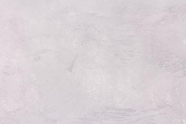 weiße grunge wand textur hintergrund. - betondecke stock-fotos und bilder