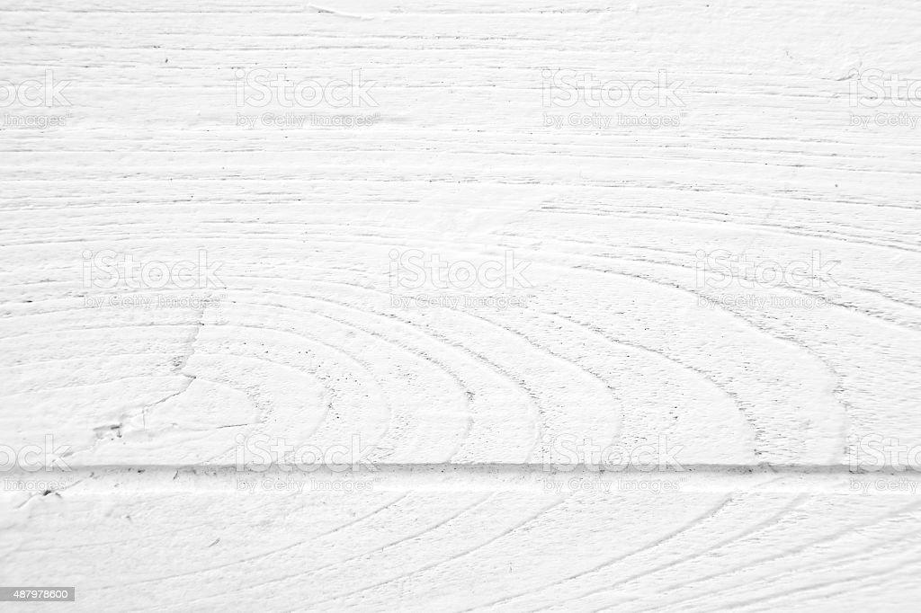 Sfondo Bianco Grunge Texture Legno Fotografie Stock E Altre