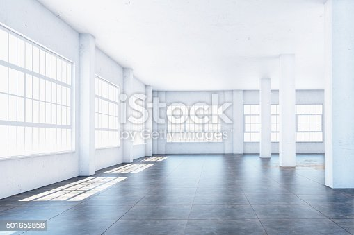 istock White hall 501652858