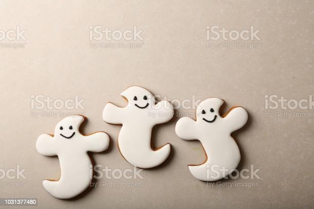 White halloween cookies biscuits picture id1031377480?b=1&k=6&m=1031377480&s=612x612&h=pnk8pv54tyvrp7rk29ayc lfkseqdsdejfe y1zdrcu=