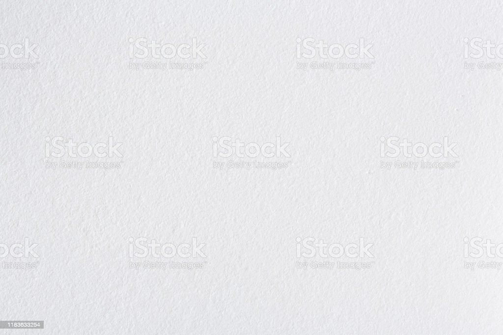 White Handmade Paper Texture Or Background Can Be Used As Texture In Art Projects Stock Photo Download Image Now Istock