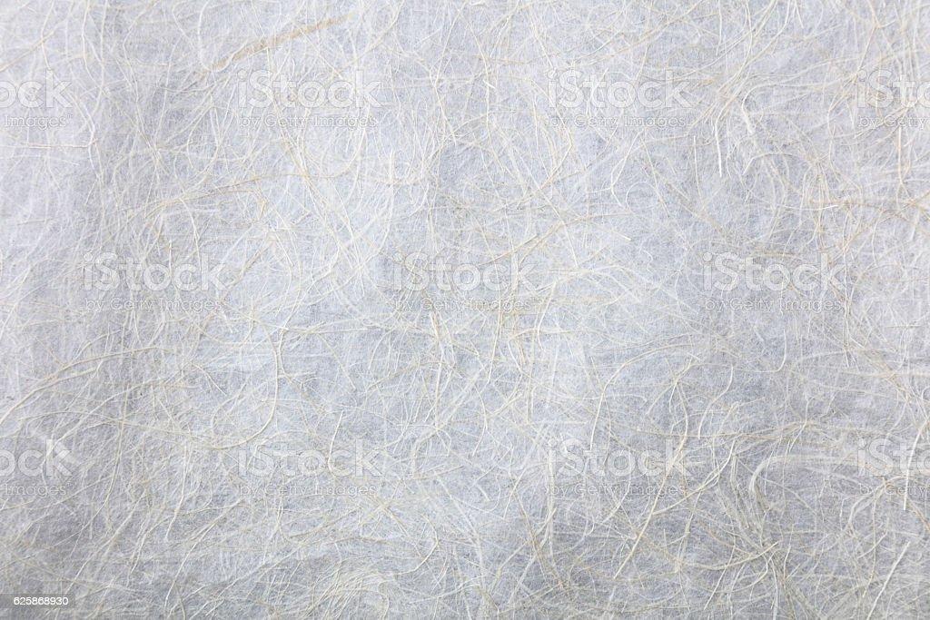 White Handmade Paper Texture Stockfoto Und Mehr Bilder Von