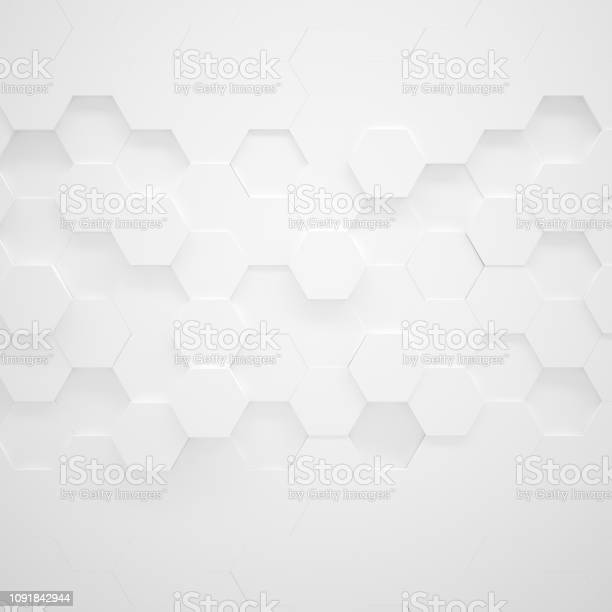 White hexagon texture picture id1091842944?b=1&k=6&m=1091842944&s=612x612&h=fbi0heko9jdnimxif6qxsgbesfmaeijapqpwmvwrefg=
