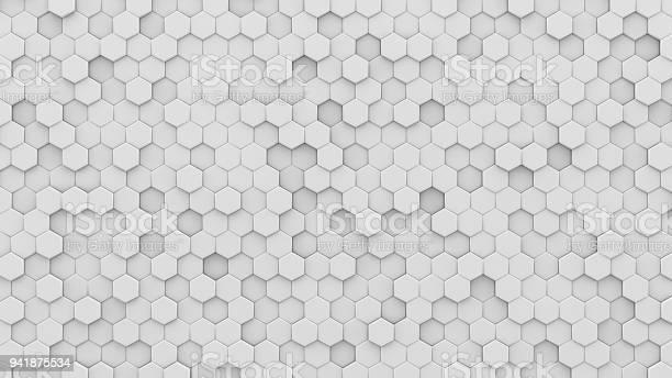 White hexagons mosaic 3d render picture id941875534?b=1&k=6&m=941875534&s=612x612&h=t3fikrcspvjz4xjois6 fi6qxkniw6ylo0iaj se9lo=