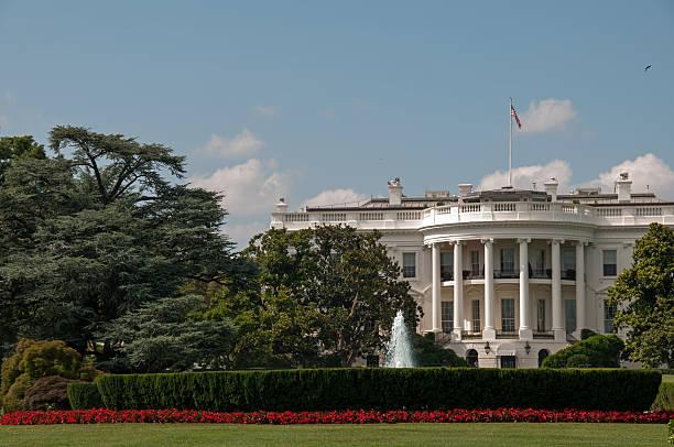 White Haus – Foto