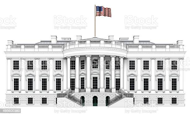 White house south view picture id495600380?b=1&k=6&m=495600380&s=612x612&h=mvndpwrvznzgeutnojxh7igr7bykjhs6nciifwpjwmc=