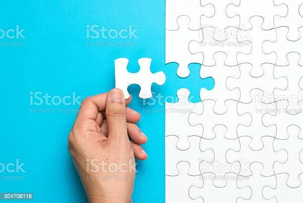 White jigsaw puzzle picture id524706116?b=1&k=6&m=524706116&s=612x612&h=oiukot7ixeecpuanlp62suljgq8wycixc3e830ziao4=