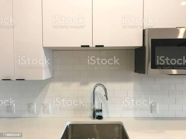 White kitchen picture id1168833491?b=1&k=6&m=1168833491&s=612x612&h=hptpbjxfxvhk 2ydb3 pbfgjfcjhtzormm3u8v8yhfw=