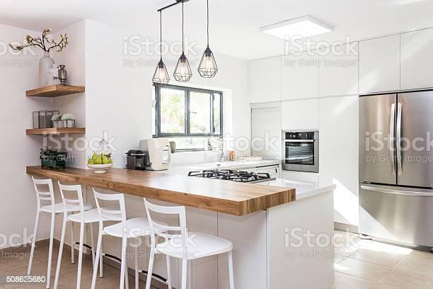 White kitchen picture id508625680?b=1&k=6&m=508625680&s=612x612&h=ji gyhor40rj jrbd6zalsiolm kanrpobrnglts6p0=
