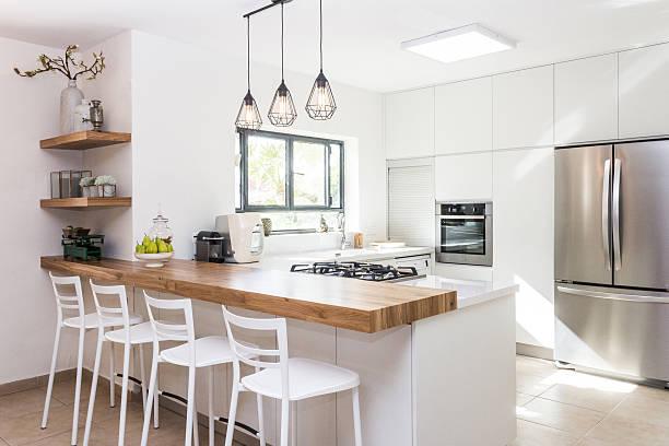 White kitchen picture id508625680?b=1&k=6&m=508625680&s=612x612&w=0&h=oraums monh wtx iv4kaoi7yycjswbnvkimnbpdbr4=