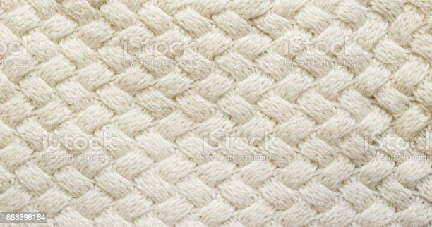 White knitted carpet closeup textile texture off white background picture id868396164?b=1&k=6&m=868396164&s=612x612&h=hle0uxvwig1jmjfcsuwg09ptplmcrs6gk00a31y5bu8=