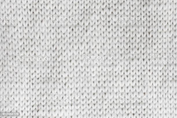 White knitted wool background picture id912454276?b=1&k=6&m=912454276&s=612x612&h=mx0wzicjutwmcxazbiv zxhotclqmtbxlvzw332nxjc=