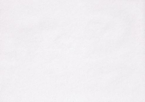 White Kraft Paper Texture Stock Photo - Download Image Now - iStock