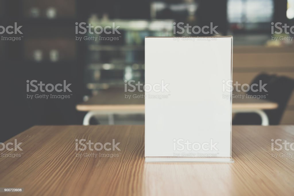 cafe decor desk restaurant table