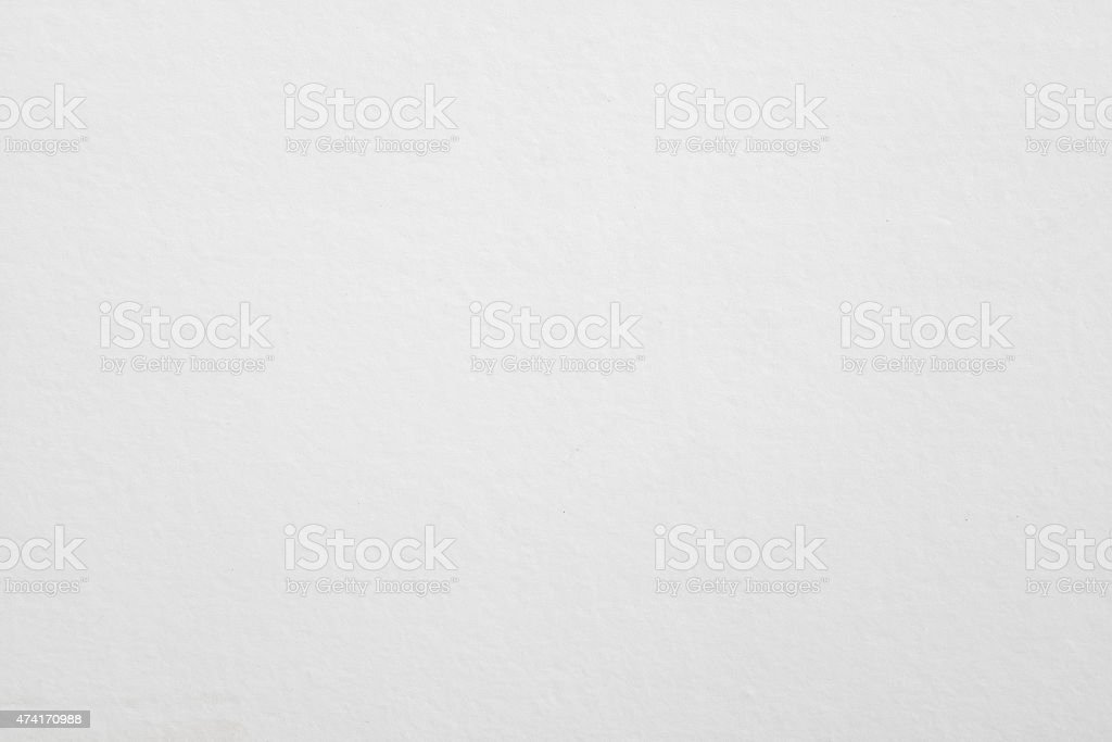 white laminated background stock photo