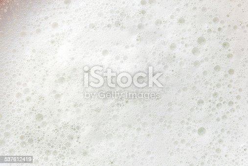 istock white lather 537612419