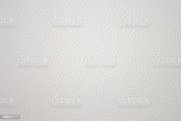 Free white leather background Images, Pictures, and