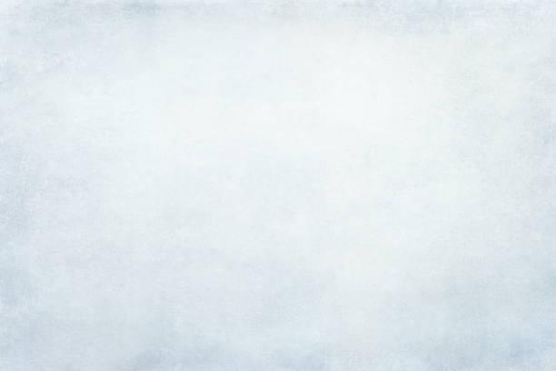 White light texture background stock photo