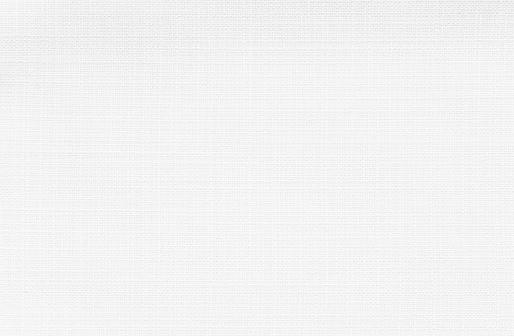 Beyaz Keten Kumaş Stok Fotoğraflar & Antika'nin Daha Fazla Resimleri