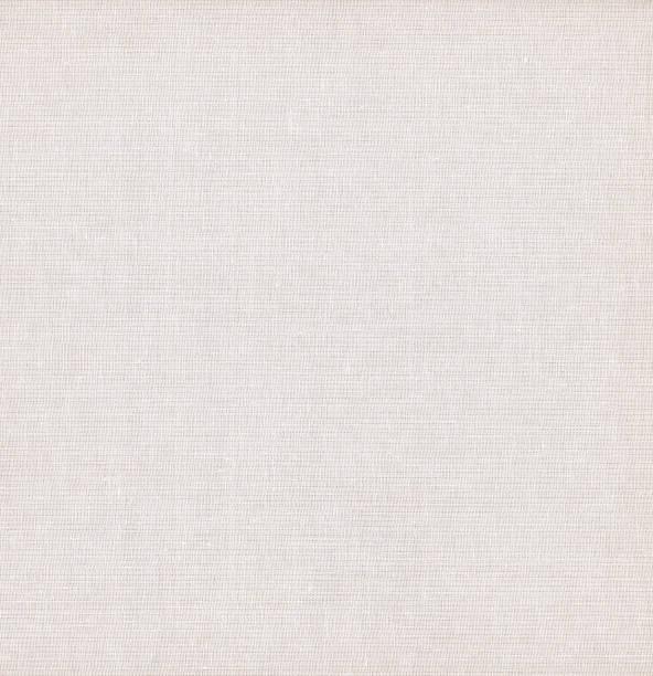 weiße leinen-textur - pflasterbau stock-fotos und bilder