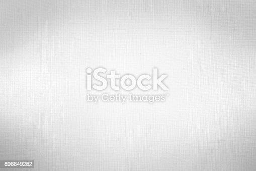istock white linen paper texture 896649282