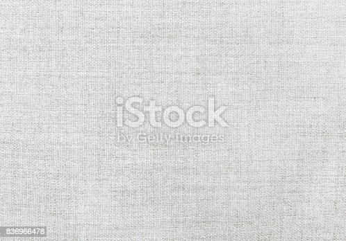 White linen sofa fabric backgrounds