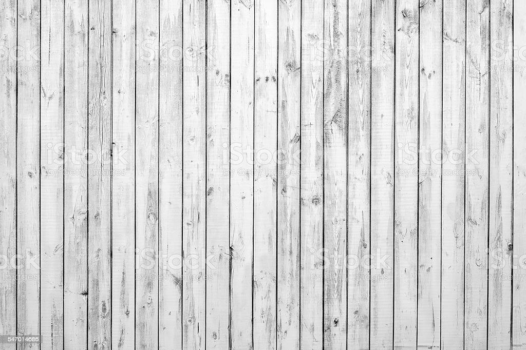 white long planks texture royalty-free stock photo