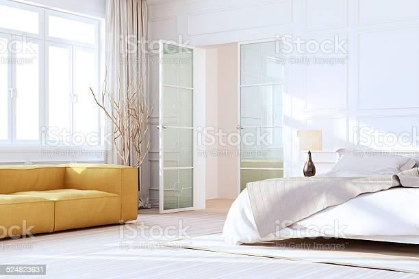 White luxury bedroom interior picture id524823631?b=1&k=6&m=524823631&s=612x612&h=hn5ftkmkc7ypfkprlooqwzrmkdovullhbesspj4lbtc=