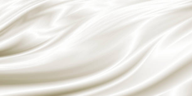 White luxury cloth background with copy space White luxury cloth background with copy space smooth stock pictures, royalty-free photos & images