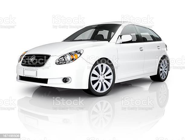 White luxury vehicle picture id167495506?b=1&k=6&m=167495506&s=612x612&h=hdczie8fwmacgmtrk q5vhg b43puibsfmjyqpwd6fu=