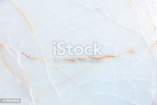 489767858 istock photo White marble, abstract background with copy space 679959890