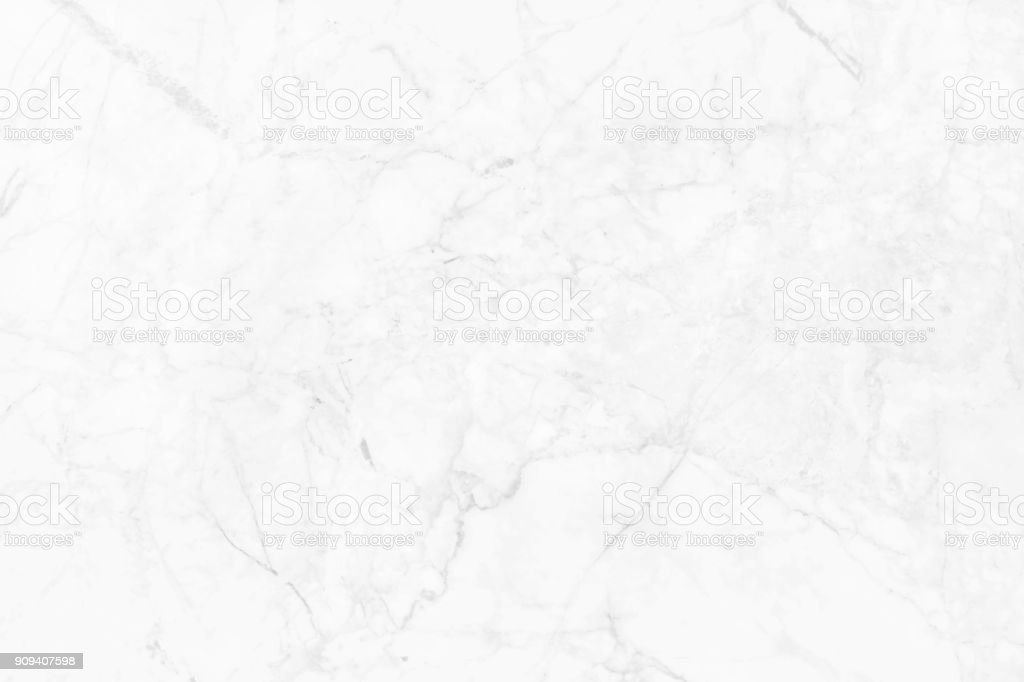 White marble background, natural granite texture with high resolution, pattern of luxury stone wall for design art work.